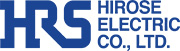 Hirose Electric Co Ltd.jpg